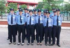 Nhân viên bảo vệ cần đáp ứng những tiêu chí nào?  tại http://anninhnhathanoi.com - Hotline:0946 088 881 - Email: info@anninhnhat.com