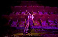violetta concert gif - Hľadať Googlom Selena Gomez Gif, Violetta Live, My Idol, It Cast, Wrestling, Google, Concert, Buenos Aires, Lucha Libre