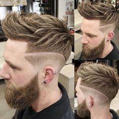 Creative Haircut                                                       …