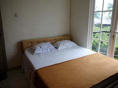 guest house Lodji Redjo Malang, Indonesia
