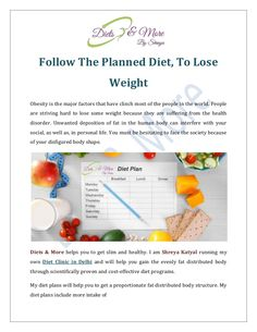 #Obesity is the major factors that have clinch most of the people in the world. People are striving hard to lose some #weight because they are suffering from the #healthdisorder. Unwanted deposition of fat in the #humanbody can interfere with your social, as well as, in personal life. Follow The Planned #DietToLoseWeight. #Fruits that are rich in #fibers #Water that helps in removing the #toxins Less fatty product #saturatedoil Healthy Living Tips, Healthy Life, Chicken Diet Recipe, Diet Humor, Man Food, Wellness Programs, Diet Snacks, Diet Breakfast, Diet Plans To Lose Weight
