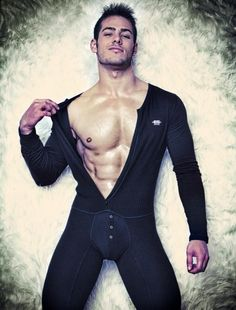 Nasty Pig : Fun clothing that gets you laid. | Union Suit For Mens ...