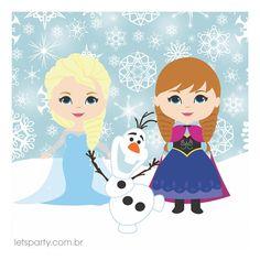 Frozen Birthday, Frozen Party, 1st Birthday Parties, Sri Lanka Flag, Baby Candy, Disney Princess Frozen, Royal Icing Cookies, Snow Queen, Princesas Disney