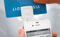Mobile payments wunderkind Square hits 1M merchantmilestone