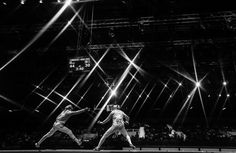 2013, Sports Action, 2nd prize stories, Sergei Ilnitsky