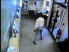 ▶ Stupid Criminals Caught On Tape! - YouTube