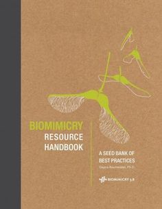 biomimicry resource handbook - Google Search