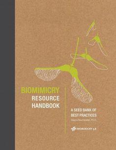 biomimicry resource handbook - Google Search