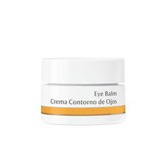 Crema contorno de ojos es un bálsamo que reafirma, fortalece y protege la delicada piel del contorno de los ojos. Indicado para todo tipo de pieles. Cuidado preventivo. Salt, Products, Contouring, Face Cleaning, Furs, Ageing, Cream, Bees, Salts