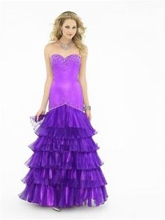 b98e590e8f long prom dress-pretty prom dresses-beautiful prom dress-dress for prom (