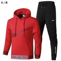 5ef0db13c1829b 2018 Where To Buy Jordan Therma Rise Men s Basketball Full-Zip Hoodie Red  Black