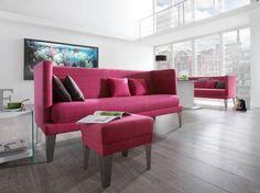 sofa -175-
