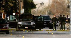 San Bernardino iPhone lieferte doch neue Ermittlungserkenntnisse - https://apfeleimer.de/2016/04/san-bernardino-iphone-lieferte-doch-neue-ermittlungserkenntnisse - CNN berichtet, dass das FBI auf dem San Bernardino iPhone zwar keine verwertbaren Beweise oder neue Hinweise gefunden habe, den Strafverfolgern das Device aber trotzdem weitergeholfen hat. Jetzt wo die Ermittlungen abgeschlossen sind, lässt sich das FBI auch ein wenig in die Karten blicken. ...