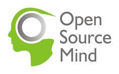 http://license.opensourcemind.net/logo.jpg