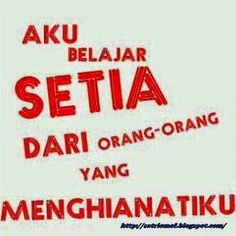 Satrio Cinta Quotes, Love Quotes, Inspirational Quotes, New Pins, Bookmarks, Messages, Android, Thoughts, Humor