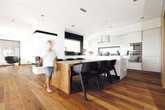 Home Tour - Domek jako od modeláře #home #tour #bydleni #homebydleni #design #architecture