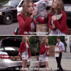 I seriously want to see Hanna hook up with this hot cop guy they brought in this season, just me?<-----no, Hanna and Caleb! The Best Series Ever, Best Shows Ever, Hanna Marin Quotes, Pretty Little Lies, Hot Cops, Youre Mine, Abc Family, Bae, Best Tv
