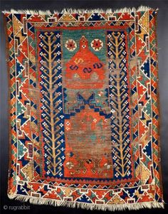 Size: x Turkish Art, Turkish Rugs, Carpet World, Textiles, Fabric Rug, Prayer Rug, Rustic Rugs, Persian Carpet, Woven Rug