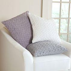 Lane Pillow Cover