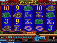 Games To Play Now, Cat Online, Free Slots, Online Gratis, Slot Machine, 9 And 10, Arcade Machine