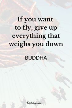 Things Get Worse Before They Get Better When You Are Healing Buddha Quote about emotional and spiritual healing.Buddha Quote about emotional and spiritual healing. Motivacional Quotes, Great Quotes, Quotes To Live By, Quotes About Freedom, Freedom Quotes Life, Freedom Is, Things Get Better Quotes, Simple Things Quotes, Success Quotes