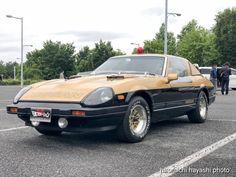 Nissan Infiniti, Jdm Cars, Police Cars, Good Old, Entertainment, Random, Police, Casual, Entertaining