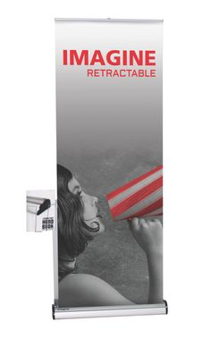 Trade Show Displays, Booths, Pop Ups, Banner Stands, Exhibits Flying Banner, Brochure Display, Retractable Banner, Banner Stands, Graphic Design Services, Banner Printing, Custom Banners, Trade Show, Printing Services