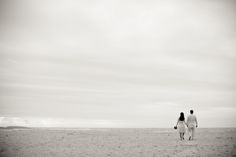 Home - Prime Moments Civil Wedding, Camps, South Africa, In This Moment, Beach, Animals, Cape Town, Sevilla Spain, Majorca