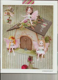 lu nav 2013 - Patsy Ciurliza - Álbumes web de Picasa