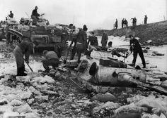 Panzerkampfwagen III (5 cm Kw.K 39 L/60) Ausf. M (Sd.Kfz. 141/1) Nr. 512 | Flickr - Photo Sharing!