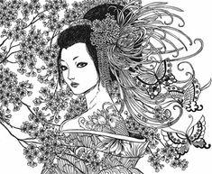 """MOON BLOSSOMS"" - AN EXHIBITION AND BOOK LAUNCH OF KATRINA PALLON - Art Underground Manila"