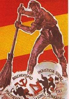 propaganda nazi - Buscar con Google