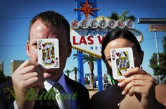 Destination wedding photography tips for Las Vegas or any other destination wedding location. Good to know!