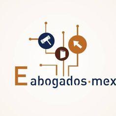 http://www.eabogadosmex.com/