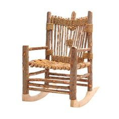 Astonishing Vermont Cedar Chair Company Vermontchairs On Pinterest Pabps2019 Chair Design Images Pabps2019Com