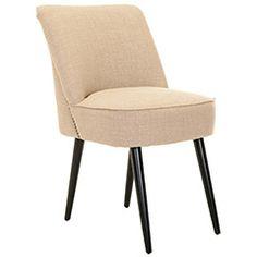 Otis Dining Chair Set of 2 SAMCR4605B