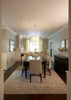 Home Interior Designers Portfolio Design, Pictures, Remodel, Decor and Ideas - page 4