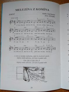 Advent, Sheet Music, Education, Onderwijs, Learning, Music Sheets