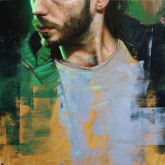 November 2015 ☞ Painting ☞ is a German painter who is well known for his extraordinary paintings on panels and concentrates on still-life, nude and conversation pieces. More about Alpay. Travel Art, Figure Painting, Painter, Painting, Male Art, Art, Design Art, Brush Stroke Art, Figurative Art