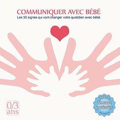 Communiquer avec bébé de Arnaud Portanelli http://www.amazon.fr/dp/2954807504/ref=cm_sw_r_pi_dp_AN39ub169REB0