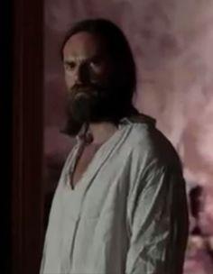 Outlander Season 2 Murtagh, Duncan Lacroix