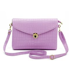 b66d891691f2 Hot salesac 2017 Vintage Cute Bow Small Handbags crocodile femmes cuir Famous  Brand Shoulder Messenger Crossbody bags -in Crossbody Bags from Luggage &  Bags ...