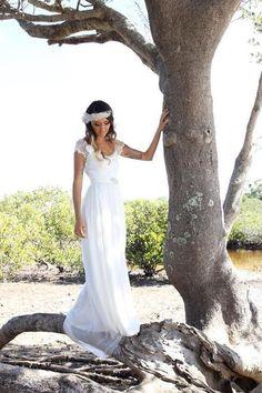 Bruidsjurken online dating