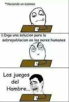 Read solucion exitosa from the story Memes De Los Juegos Del Hambre by (unicornios tlv) with 670 reads. Hunger Games Memes, Hunger Games Trilogy, Movie Memes, Book Memes, Juegos Del Ambre, Reading Meme, Forever Book, Best Memes Ever, Troll Face