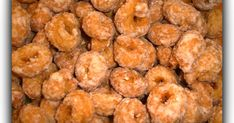Shrimp, Meat, Food, Breads, Sweet Recipes, Deserts, Canary Birds, Canary Islands, Wish