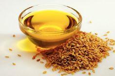 Alternative Medicines For Rheumatoid Arthritis