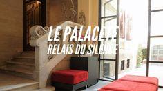 Hotel Le Palacete Relais du Silence en Barcelona, España