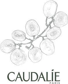 caudalie-logo-11.jpg (815×1013)