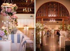 Midsummer Nights Dream Nooitgedacht Wedding by Juné Joubert {Michelle & Ben}   SouthBound Bride
