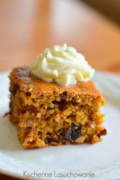 Ideas Chocolate Tart No Bake Pie Recipes No Cook Desserts, No Cook Meals, Just Desserts, Pie Recipes, Dessert Recipes, Cooking Recipes, Zucchini Aubergine, Photo Food, Veg Dishes